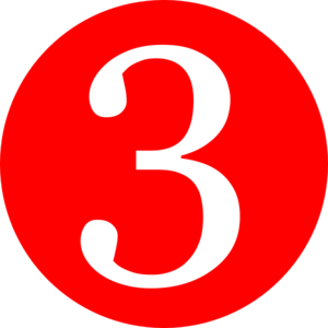 Red-rounded-with-number-3-md.png